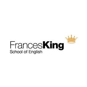 FRANCES KING