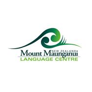 Mount Maunganu
