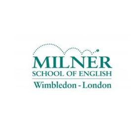MILNER SCHOOL OF ENGLISH