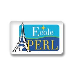 ECOLE PERL_edited