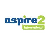 ASPIRE2-LOGO