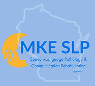 Wisconsin Milwaukee Speech Therapy