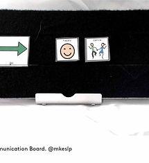 Simple AAC Board Example.jpg