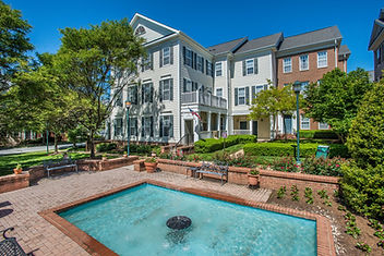MediaGeez Washington DC Real Estate Photography