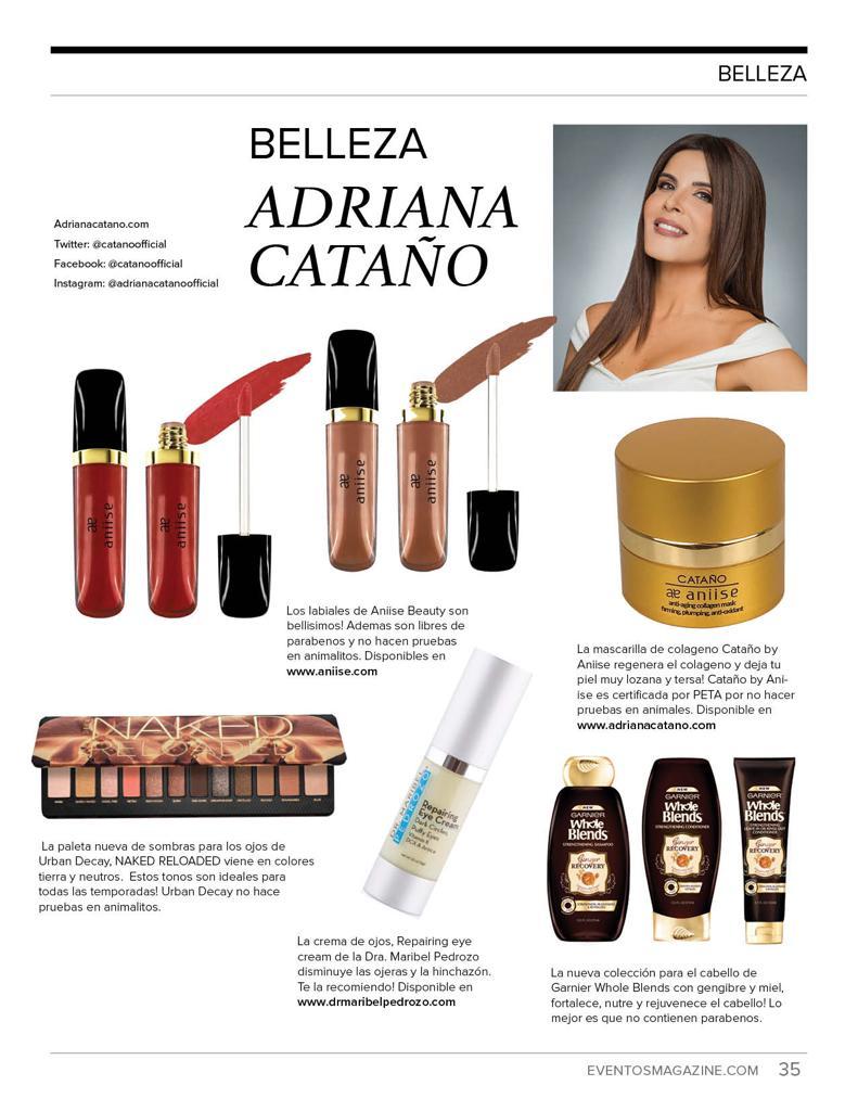 adriana_catano_belleza_tips