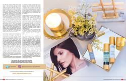 PAGINAS ADRIANA_Page_2