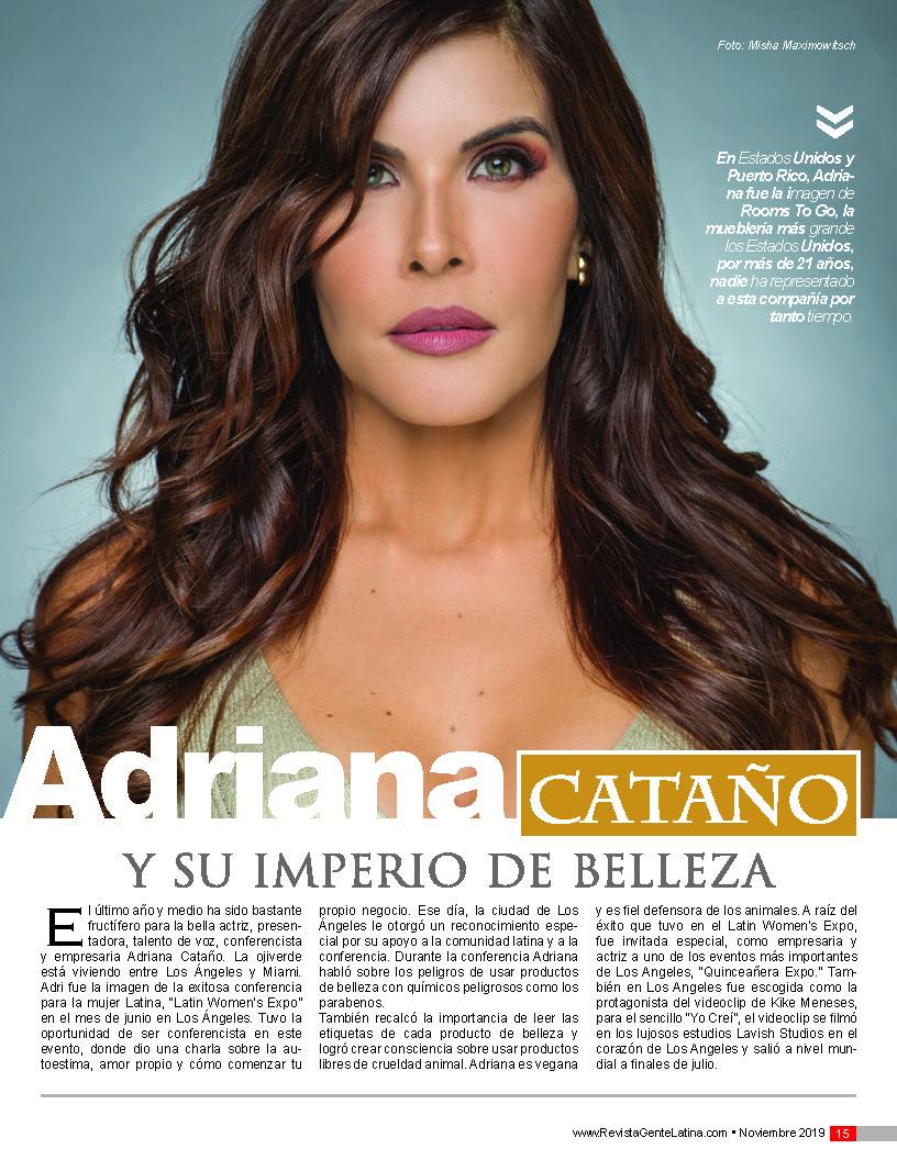 PAGINAS ADRIANA_Page_1