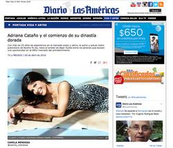 AC Diario Las Americas 04092016