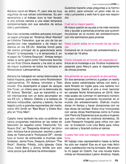 RevistasDigitalesLatina.co