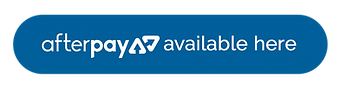 afterpay-available-here.png