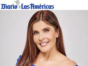 Adriana Cataño apuesta por la belleza consciente