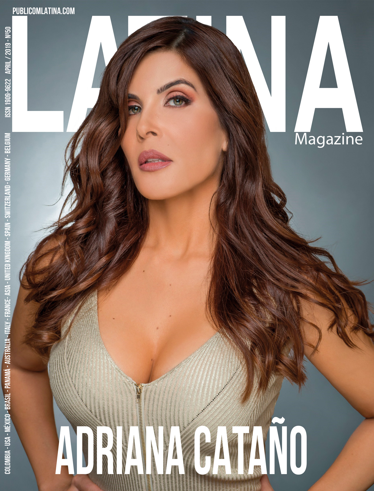adriana_catano_cover_