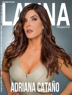 adriana_catano_cover_