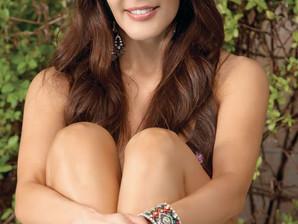 Adriana Cataño adelanta la primavera con sexys bikinis -TV Notas Mexico