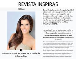 ADRIANA CATANO INPIRAS-01