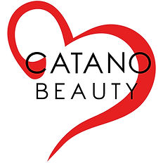 Logo-catano-beauty-2021_pages-to-jpg-0001.jpg