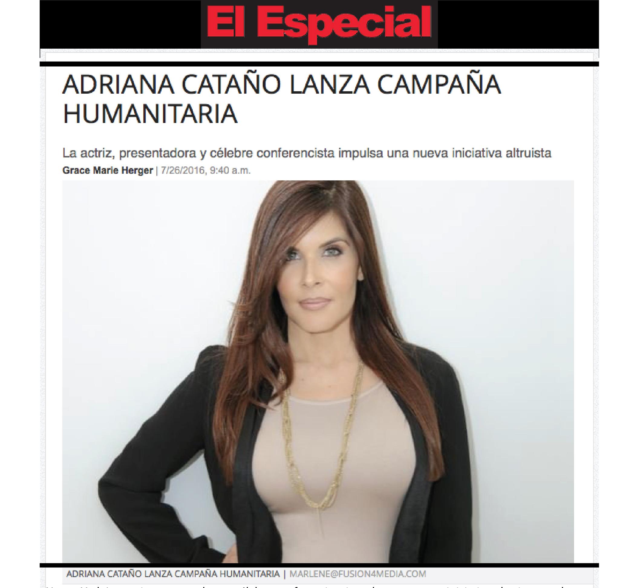 El Esp