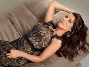 Hispanic Artist of the Year – Adriana Cataño