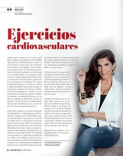 Beauty Tips Conex dec 2015
