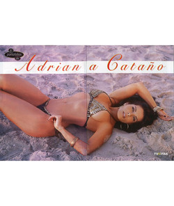 tv-notas-adriana-catano-adrianacatano.com-_0000s_0006_402414_280037442043862_715870546_n