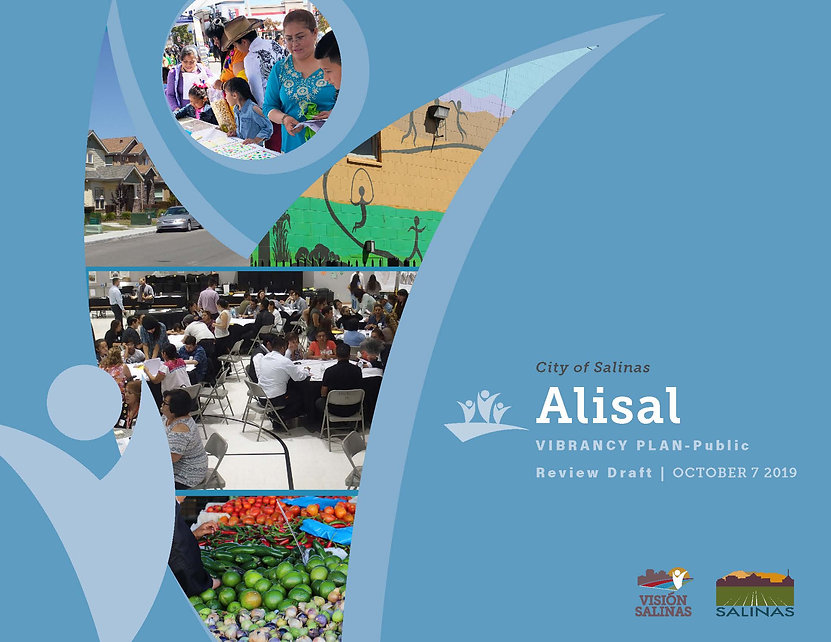 Pages from Alisal Vibrancy Plan_10072019