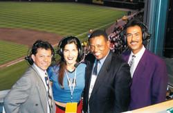 Fox Sports Americas - Latin-America