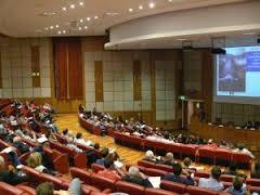 Documento riassuntivo workshop 'Riqualificazione fluviale'