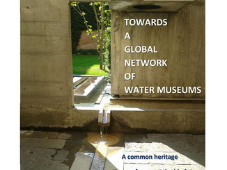 2-4 maggio 2017 - Venezia: Workshop Global Network of Water Museums