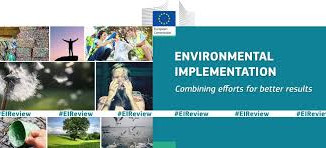 Publication of the EU Environmental Implementation Review Country Report - ITALY