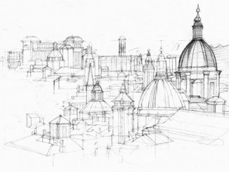 20-22 giugno 2017 - Roma: XXVI Convegno Nazionale di Geotecnica