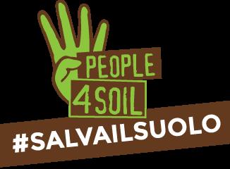 Firma l'Iniziativa dei cittadini europei per proteggere il suolo!