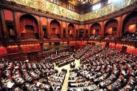 Per un approccio realmente europeo alla politica dei servizi idrici in Italia