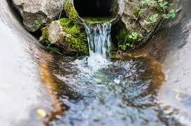 Riciclare acqua per rivoluzionare lo sviluppo sostenibile