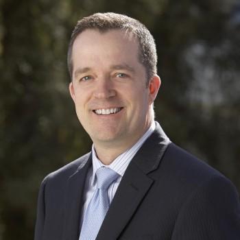 Matthew Smuck, MD