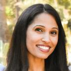 Avani Gupta, MPH