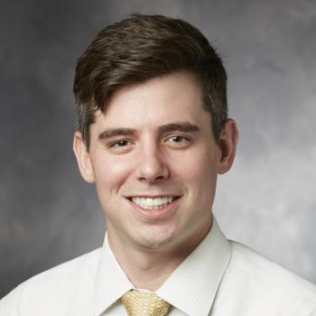 Alexander C. Perino, MD