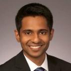 Ashish Sarraju, MD