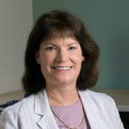 Abby C. King, PhD