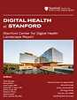 CDH Landscape Report Cover.png