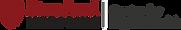 CDH_Logo (1).png