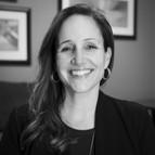 Natalie Pageler, MD