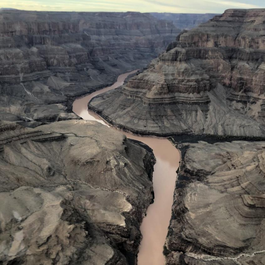 grand_canyon_galleria2