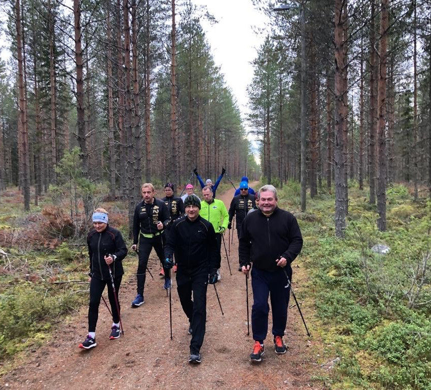 the_camp_2019_12
