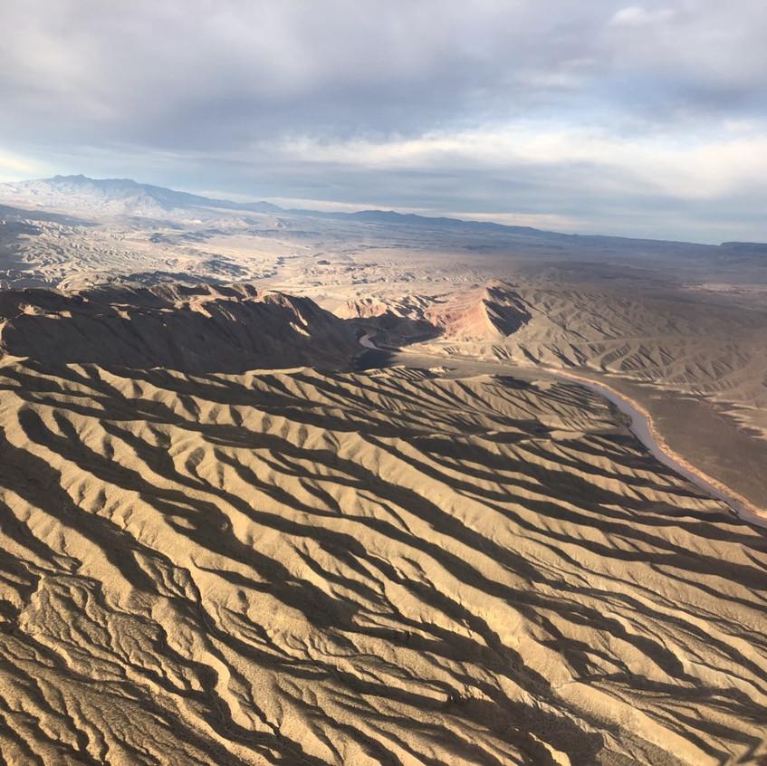 grand_canyon_galleria