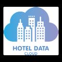HotelDataCloud-gradient_large.png