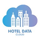 HotelDataCloud-gradient_large.png