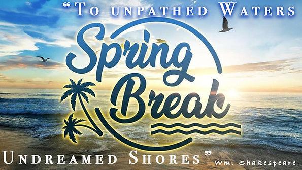 Spring Break art.jpg