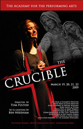 The Crucible Poster 2009.jpg