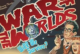 War Movie Poster.jpg