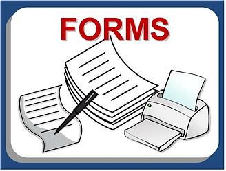 Form Art Web.png